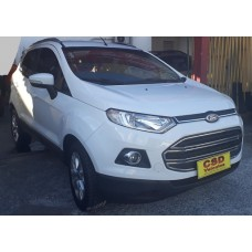 FORD/ECOSPORT TIT AT 2.0 BRANCA 4P START